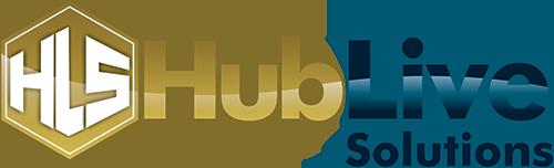 Hub Live Solutions